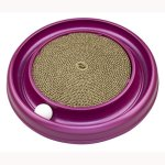 Bergan-Turbo-Scratcher-Cat-Toy-Colors-may-vary-0-1