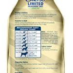 Blue-Buffalo-Basics-Limited-Ingredient-Diet-Grain-Free-Natural-Adult-Dry-Dog-Food-Duck-Potato-0-2