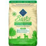 Blue-Buffalo-Basics-Limited-Ingredient-Diet-Grain-Free-Natural-Adult-Dry-Dog-Food-Lamb-Potato-0