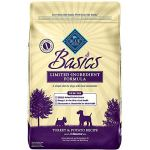 Blue-Buffalo-Basics-Limited-Ingredient-Diet-Natural-Senior-Dry-Dog-Food-Turkey-Potato-0