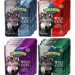 Blue-Buffalo-Wilderness-Trail-Toppers-Wild-Cuts-Dog-Gravy-Snacks-Variety-Pack-0