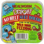 C-S-Products-Mealworm-Delight-12-Piece-0