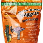 C-S-Products-Orange-Flavored-Nuggets-Pack-Of-6-0-2
