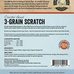 Cluckin-Good-Organic-3-Grain-Scratch-for-Chickens-and-Ducks-Organic-and-Non-GMO-Project-Verified-10-lbs-0-1
