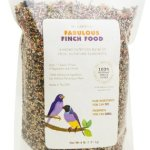 Dr-HarveyS-Fabulous-Blend-Natural-Food-For-Finches-0
