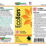 EcoEars-Natural-Dog-Ear-Cleaner-Infection-Formula-For-Itch-Head-Shaking-Discharge-Smell-Multi-Symptom-Ear-Treatment-Cleans-Away-Most-Dog-Ear-ProblemsNo-Chemicals-or-Drugs-100-Guaranteed-0-1