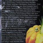 Ecotrition-C2136-Essential-Blend-Diet-Bird-Food-For-Parrots-8-Pound-Bag-C2136-0-1