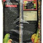 Ecotrition-C2136-Essential-Blend-Diet-Bird-Food-For-Parrots-8-Pound-Bag-C2136-0-2