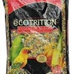 Ecotrition-C2136-Essential-Blend-Diet-Bird-Food-For-Parrots-8-Pound-Bag-C2136-0