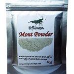 Efilwen-Mont-Powder-40g-Mineral-Additive-Shrimps-Invertebrates-Betta-Fish-Aids-in-Molting-0-0