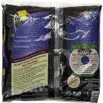 FM-Browns-Song-Blend-Nyjer-Thistle-Seed-for-Pets-2-Pound-0-2