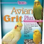 FM-Browns-Sons-Inc-Avian-Grit-Premium-Bird-Gravel-20-Oz-0