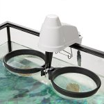 Fish-Egg-Hatchery-Incubator-and-Tumbler-by-Fry-Factory-Electronic-Catfish-and-Cichlid-Breeding-Hatcher-Box-Double-Net-Baby-Eggs-Breeder-for-Aquariums-Tanks-Farms-12-Volt-Automatic-Patented-0-0