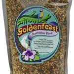 Goldenfeast-Australian-Blend-25oz-Bird-Food-0