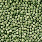 HIKARI-Staple-Koi-Food-44-Lb-Mini-Pellet-0-2