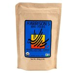 Harrisons-Organic-Pepper-Lifetime-Coarse-1-Lb-0