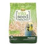 Higgins-466158-Vita-Seed-Parakeet-Food-For-Birds-25-Pound-0