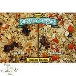 Higgins-Pet-Food-Wordly-Cuisines-Tuscan-Dream-13-Oz-Cook-Cool-Serve-Food-0