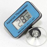 IDS-Home-Wireless-Blue-Electronic-Thermometer-with-Suction-Cup-0