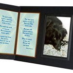 If-Tears-Could-Build-a-Stairway-Pet-Loss-Sympathy-Picture-Frame-Gift-and-Memorial-with-optional-custom-photo-editing-0