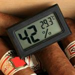 JPONLINE-Best-Quality-Digital-Temperature-Thermometer-Hygrometer-Humidity-Meter-Vivarium-Tank-Reptile-Supplies-NEW-0