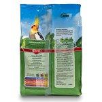 Kaytee-Exact-Natural-Bird-Food-for-Cockatiels-3-Pound-0-2