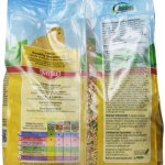 Kaytee-Forti-Diet-Egg-Cite-Bird-Food-for-Canaries-2-Pound-Bag-0-1