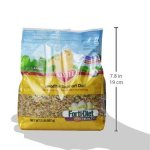 Kaytee-Forti-Diet-Egg-Cite-Bird-Food-for-Canaries-2-Pound-Bag-0-2