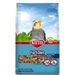 Kaytee-Forti-Diet-Pro-Health-Cockatiel-Food-with-Safflower-0