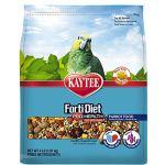 Kaytee-Forti-Diet-Pro-Health-Safflower-Parrot-Food-0