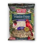 Kaytee-Waste-Free-Ultra-Bird-Seed-0