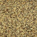 Kaytee-Wild-Finch-Blend-Stand-Up-Bird-Food-5lb-0-1
