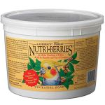 LAFEBERS-Classic-Nutri-Berries-Pet-Bird-Food-Made-with-Non-GMO-and-Human-Grade-Ingredients-for-Cockatiels-0