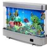 Lightahead-Artificial-Tropical-Fish-Aquarium-Decorative-Lamp-Virtual-Ocean-in-Motion-0-2