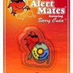 Lil-Alert-Mates-Barry-Cuda-1-Year-Monitor-LM-0