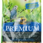 Living-World-Premium-ParakeetBudgie-Mix-2-Pounds-0