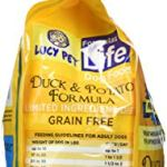 Lucy-Pet-Formulas-for-Life-Grain-Free-Dry-Dog-Food-Duck-Potato-Limited-Ingredient-Diet-0-1