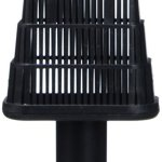 Marineland-PA1462-Aquarium-Intake-Strainer-Replacement-for-Eclipse-Model-PFE1-and-Magnum-Power-Filter-Model-350-0