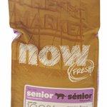 Now-152323-Fresh-Grain-Free-Food-For-Senior-Cats-8-Pound-Bag-0