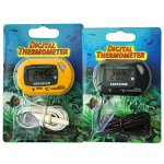 PanDaDa-Digital-LCD-Thermometer-for-Fish-Tank-Artificial-Aquarium-Water-Temperature-Thermometer-with-Sucker-0