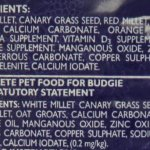 ParakeetBudgie-Staple-Vme-Seed-3-Pound-0-1