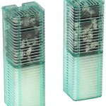 Penn-Plax-Small-World-Replacement-Filter-Cartridge-3-Packages-each-Package-Contains-2-Filters-6-Total-0