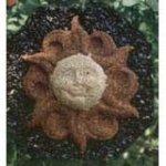 Pine-Tree-Farms-PTF1362-Sun-Wreath-0