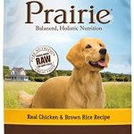 Prairie-Real-Chicken-Brown-Rice-Recipe-Natural-Dry-Dog-Food-by-Natures-Variety-135-lb-Bag-0
