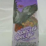 Pretty-Bird-International-Bpb73313-Species-Specific-African-Bird-Food-With-Extra-Calcium-3-Pound-0