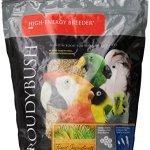 RoudyBush-High-Energy-Breeder-Bird-Food-Mini-44-Ounce-0