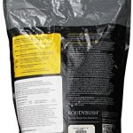 Roudybush-Crumble-Breeder-Bird-Food-10-Pound-0-2