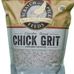Scratch-and-Peck-Feeds-Cluckin-Good-Chick-Grit-Supplement-for-Chicks-and-Ducklings-7-lbs-0