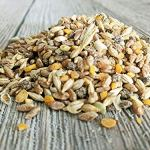 Scratch-and-Peck-Feeds-Naturally-Free-Organic-Layer-Feed-for-Chickens-and-Ducks-Non-GMO-Project-Verified-Soy-Free-and-Corn-Free-25-lbs-0-0