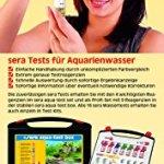 Sera-Silicate-Test-SiO3-15-ml-05-floz-Aquarium-Test-Kits-0-1